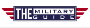 The Military Guide